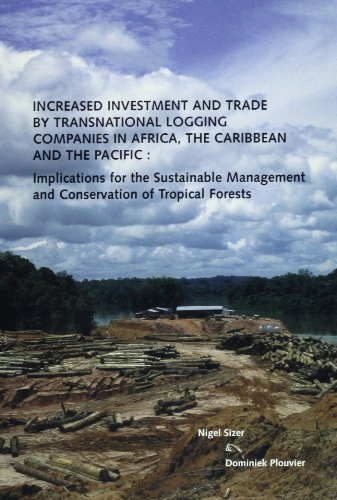 increased-investment-and-trade-by-transnational-logging-companies-in-africa-the-caribbean-and-the-pa