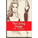 The Living Image ~ Pam Richter