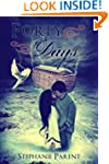 Forty Days (Neima's Ark Book 1)