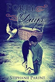 Forty Days (Neima's Ark)