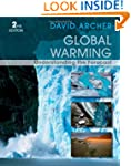 Global Warming: Understanding the For...