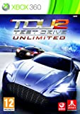 Cheapest Test Drive Unlimited 2 on Xbox 360