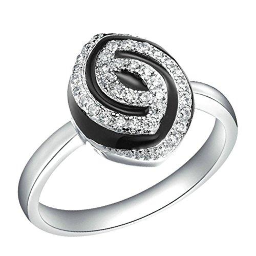 daesar-plaque-argent-bague-de-mariage-femme-marquise-gemstone-black-epoxy-anneaux-taille59