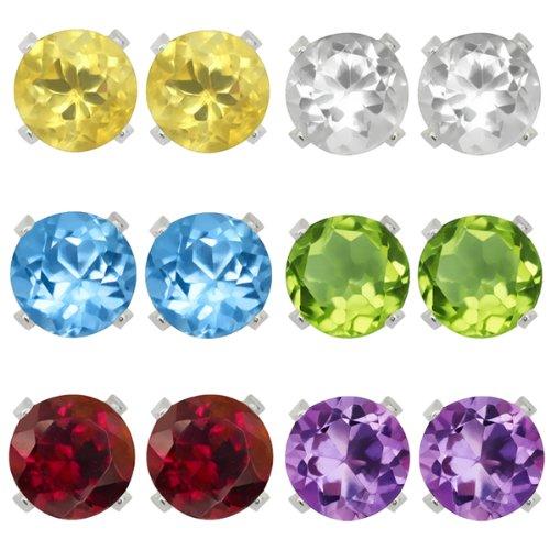 amethyst jewelry shopswell