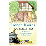 French Kissesby George East
