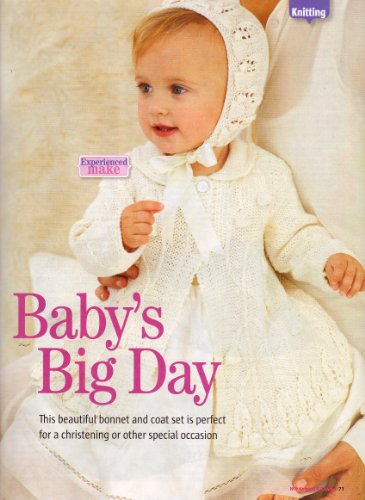 babys-big-day-bonnet-coat-perfect-for-a-christening-or-special-occasion-knitting-pattern-to-fit-ches