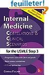 Internal Medicine Correlations and Cl...
