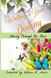 img - for Walking in Your Destiny: Moving Through The Fear book / textbook / text book