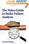 Nalco Guide to Boiler Failure Analysi...