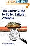 Nalco Guide to Boiler Failure Analysi...
