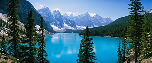 panoramic-images-high-angle-view-of-a-lake-moraine-lake-valley-of-ten-peaks-banff-national-park-albe