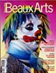 BEAUX ARTS MAGAZINE [No 231] du 01/08...