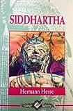 Siddhartha (Emperadores) Hermann Hesse