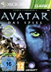 James Cameron's Avatar: Das Spiel [So...