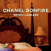 Chanel Bonfire | [Wendy Lawless]