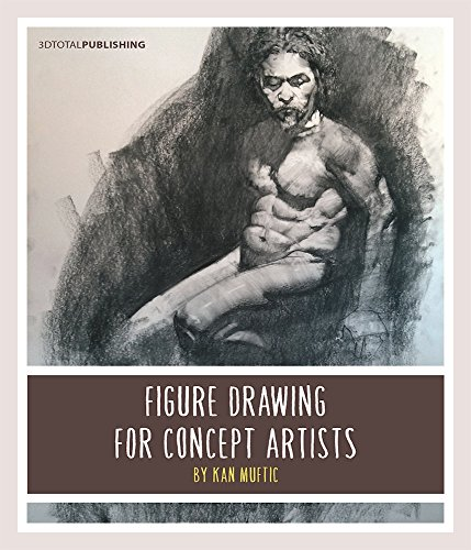 Axexpool V180 Ebook Pdf Download Figure Drawing For Concept
