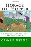 Horace the Hopper (Volume 1)