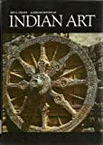 img - for Concise History of Indian Art book / textbook / text book