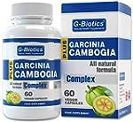 G-Biotics Garcinia Cambogia Extract P...