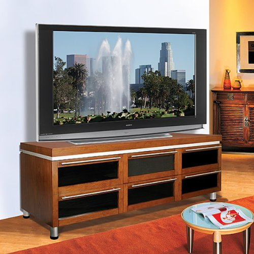 Cheap 66in Plasma TV Stand BE-PR-10C (B002KJDHK4)