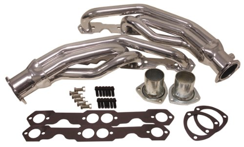 1988-95 Chevy/GMC Truck Headers - Ceramic (1990 Chevy Truck Headers compare prices)