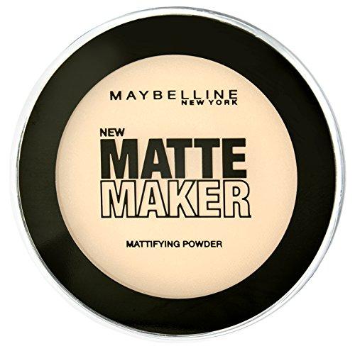 maybelline-new-york-cipria-compatta-matte-maker-n-35-amber-beige-1-pz-1-x-16-g