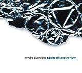 echange, troc Mystic Diversion - Beneath Another Sky