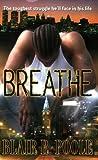 Breathe [Paperback]