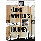 A Long Winter&#39;s Journey
