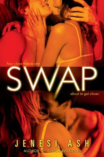 Image of Swap