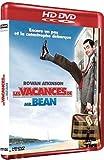 echange, troc Les Vacances de Mr. Bean [HD DVD]