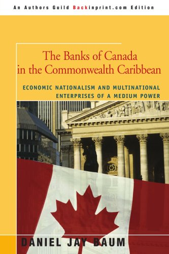the-banks-of-canada-in-the-commonwealth-caribbean-economic-nationalism-and-multinational-enterprises
