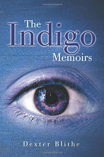 The Indigo Memoirs