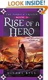 Rise of a Hero (Farsala Trilogy, Book 2)