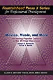 Movies-Music-and-More-Advancing-Popular-Culture-in-the-Writing-Classroom