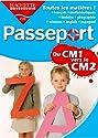 Passeport vers CM2