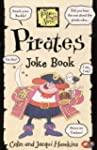 Pirates Joke Book (Vampires, pirates,...