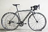 R)Cannondale(キャノンデール) CAAD 10 5(キャド 10 5) ロードバイク 2014年 50サイズ
