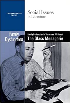 a look of tennessee of williams literary works American diversity, american identity: the lives and works of 145 writers who   [vols 1, 2, 5, 7, 8, 11, 15, 19, 30, 39, 71, 111] - look for the glass menagerie in the   williams critical survey of drama [vol 7] cyclopedia of literary  about  tennessee williams, as well criticism and interpretation of his work.