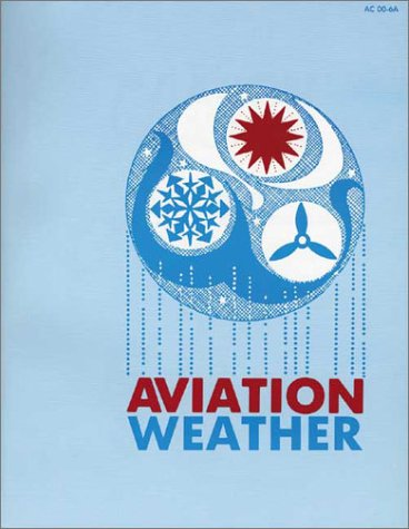 Aviation Weather, NOT AVAILABLE (NA)