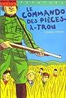 Le Commando des pi�ces-�-trou par Coran