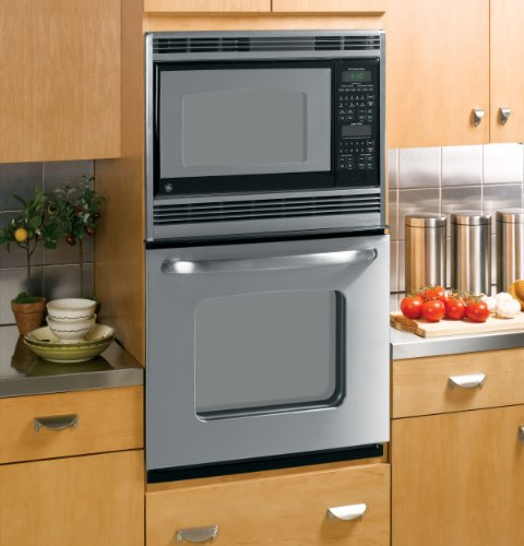 Top 10 Best Combination Microwave Amp Wall Ovens 2013