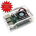 TBS�2100 New Raspberry Pi Model B+ (B...