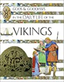 In the Daily Life of the Vikings (0872265943) by Green, Jen