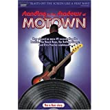 Standing in the Shadows of Motown ~ Joe Hunter