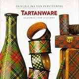 Tartanware: Souvenirs from Scotland