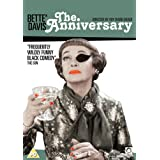 The Anniversary [DVD]by Bette Davis