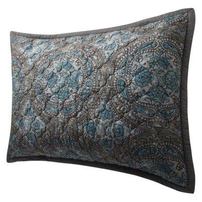 Memory Foam Mattress Pillow Top front-1080707