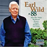 Earl Wild at 88