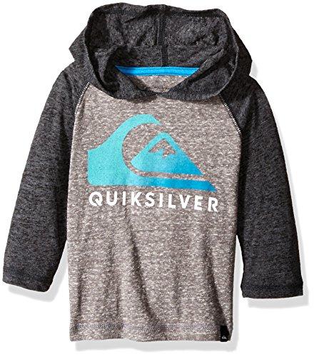 quiksilver-boys-heat-wave-light-weight-hoody-black-12-months